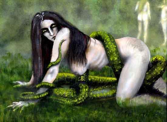 Lilith.01.jpg