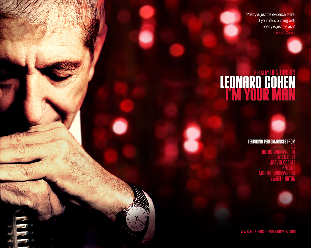 Leonard_Cohen_in_Leonard_Cohen-_Im_Your_Man_1024.jpg